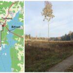 Debatt: Bygg en ny flygplats i södra Stockholm – här kan den ligga