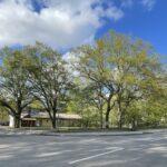 Skolgården på Aspuddens skola byggs ut