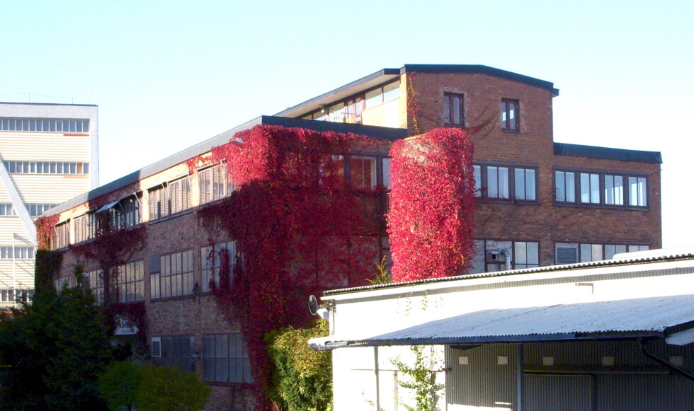 Nitrolackfabriken_2009