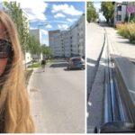 Förslag: Bygg en cykelhiss i Nybohovsbacken