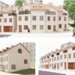 Stadsradhus istället för flerbostadshus i Aspudden – V kritisk