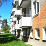 Hemmajobbare i Solberga får egen lokal för coworking
