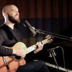 Musikklubb i Hornstull öppnar igen