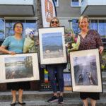 Liljeholmskajens fototävling 2021 avgjord – här är alla vinnarna
