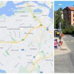 Nu kan du prenumerera på lokala nyheter i Hägersten-Älvsjö – välkommen!