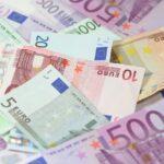 Ska man verkligen betala av alla lån i förtid?