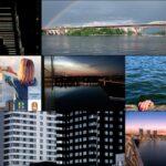 Samtliga resultat i Liljeholmskajens Fototävling 2021