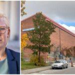 Debatt: C: Därför föreslås privata aktörer bygga nya idrottshallar vid Brännkyrkahallen och Sätra IP