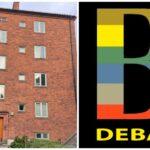 Debatt: Dags att agera mot marknadshyror i Hägersten