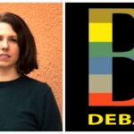 Debatt: Inrätta pop-up ateljéer i tomma lokaler