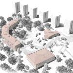 Samråd pågår: Därför gillas nya stora skolan i Liljeholmen av stadsdelen