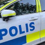 Bråk i Mälarhöjden – 15 åring förd med ambulans till sjukhus