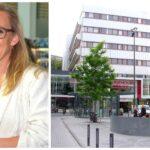 Snart startar Liljeholmens vårdcentral med helgöppet