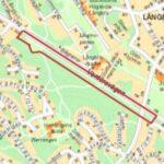 Förslag: Minst 200 lägenheter byggs på naturmark i Herrängen