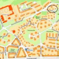 karta aspudden