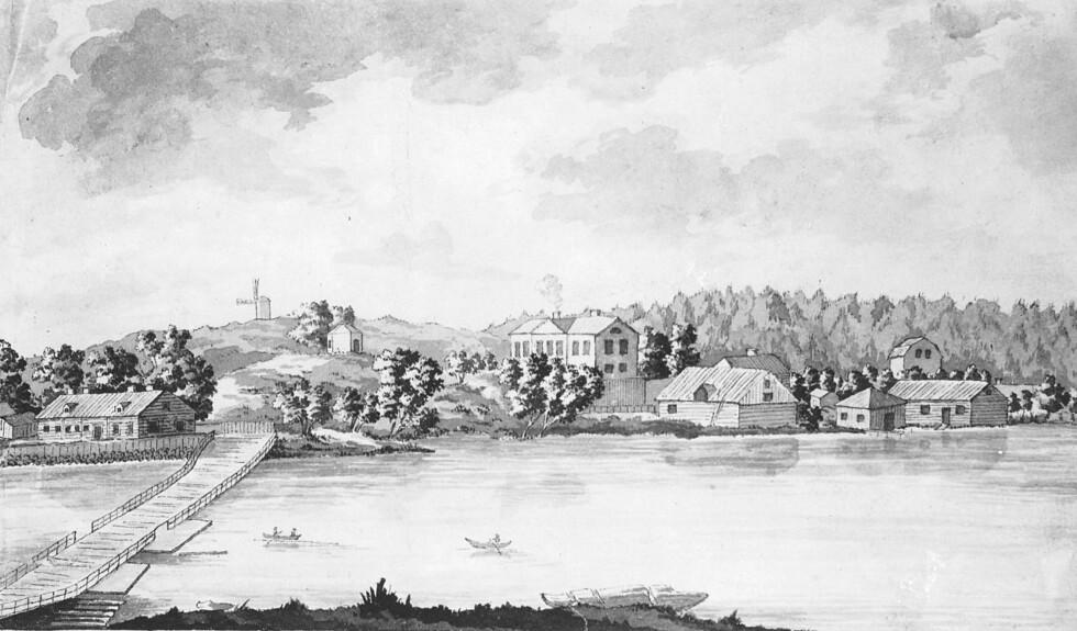 Stora_Katrinebergs_gård,_1830-tal