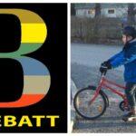 Debatt: Hur tar staden hänsyn till barnens behov i stadsplaneringen i Hägersten-Älvsjö?