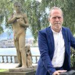 Bilder: Här är Stockholms nya lånecyklar