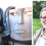Förslag: Så kan en skulpturpark med Hertha Hillfons verk skapas i Mälarhöjden