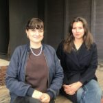 Premiär för Bio Aspen utomhusbio i Vinterviken