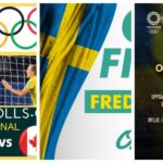 OS-final: Här visas Sverige-Kanada