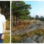 Förslag: Därför måste vi bevara Solbergaskogen