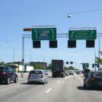 Trafikverket varnar för omfattande bilköer när restriktionerna lättar