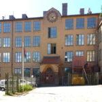 Debatt: Så kan Midsommarkransens gamla skola bli nytt kulturcentrum
