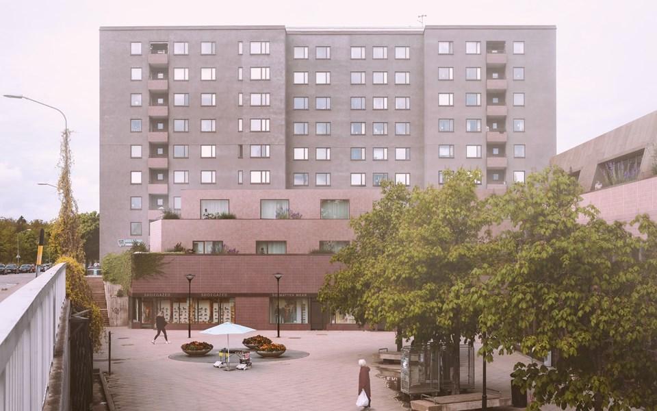 axelsbergs-centum-5