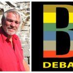 Debatt: SD – ställ frågan: Vilka köper droger?