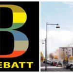 Debatt: Bygg 24-våningshuset i Mälarhöjdens centrum istället