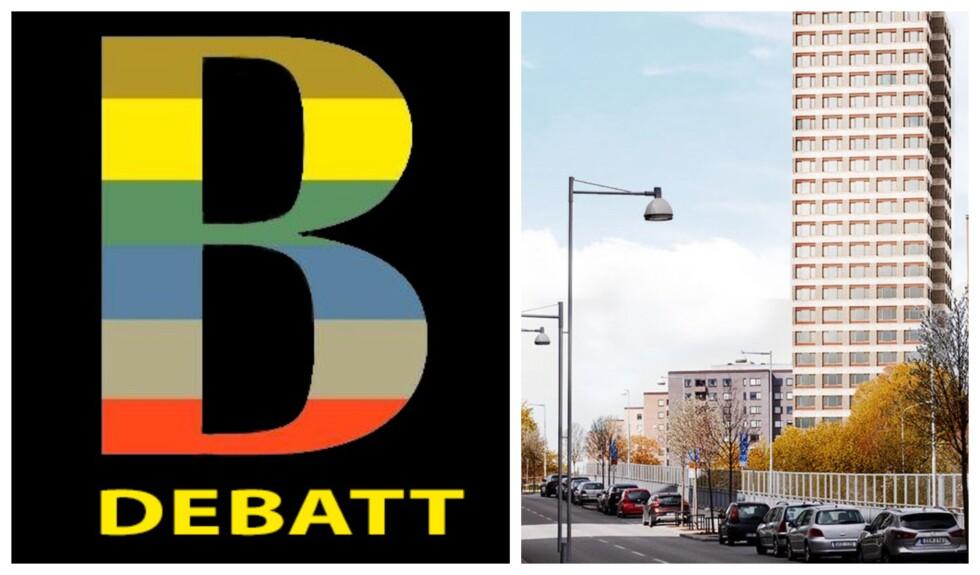 debatt bostäder (1)
