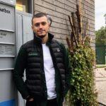 Hyresgäster i Solberga testar paketboxar vid bostaden