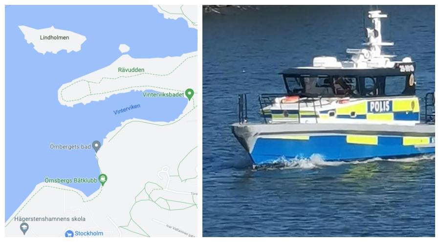 karta-polisbåt