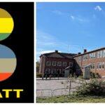 Debatt: Därför bör försäljningen av Västbergaskolan stoppas
