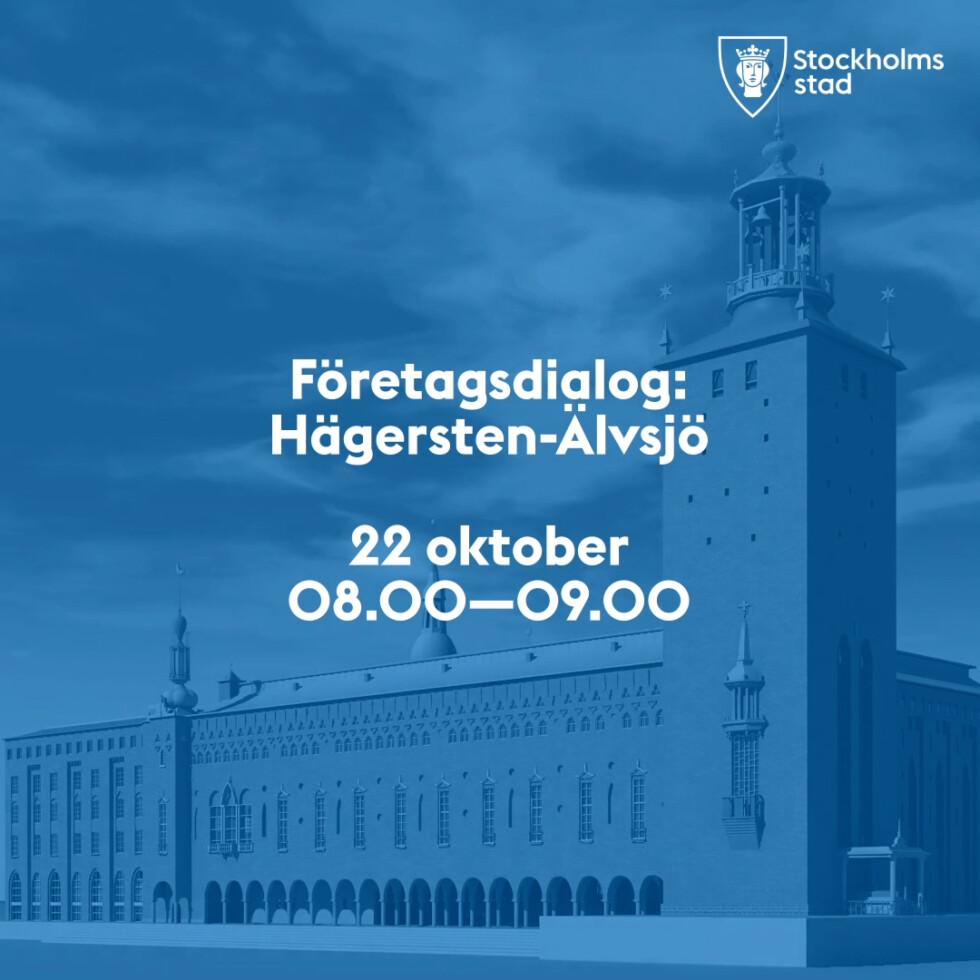 foretagsdialog-hagersten-alvsjo-1x1