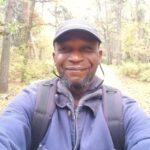 Förslag: Så kan tryggheten öka i Solbergaskogen