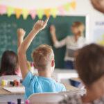 Förslag: Syskonförtur får större betydelse vid val av skola i Stockholm