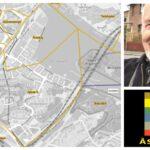 Krönika: Varken Liljeholmskajen eller Årstadal duger