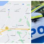 Mord på Bredängs vandrarhem – 34-åring åtalas